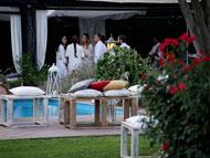 festa aziendale toyota roma testimonial